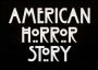 Biff Bam Pop's Best of 2011 – Television: American Horror Story, Breaking Bad and More