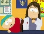 Corina's Cartoon Cuts: South Park returns… with Ass Burgers!