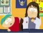 Corina's Cartoon Cuts: South Park returns… with AssBurgers!