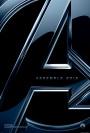 Trailer Time: Avengers JapaneseTrailer