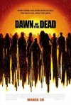 Dawn_of_the_Dead_2004_moviematylangDawn_of_the_Dead_2004_movieSalemslotthemovieHalloween_coverParanormal_Activity_2_PosterPoltergeistposterExorcist_ver2