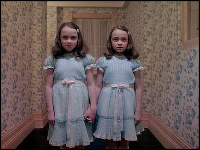 http://biffbampop.files.wordpress.com/2011/10/the-shining.jpg