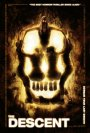 My Favourite Horror Film – It's Dark Down Here: David Ward on TheDescent