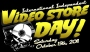 Striking Back: Corina Hitchcock on International Independent Video Store Day