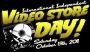 Striking Back: Corina Hitchcock on International Independent Video StoreDay