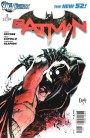 Batman Issue 3 and Morning Glories 14 Headline The Comic Stop