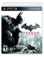 Biff Bam Pop's Holiday Gift Guide Day 6 – Batman: Arkham City