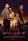 Breaking Dawn Almost Breaks Records – Biff Bam Pop's Box Office Wrap Up Report, Weekend Of November18th