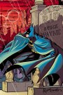Batman's Legends Of The Dark Knight Tops The Wednesday Run – November 16, 2011