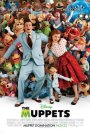 Kermit & The Muppets Take On Twilight, Hugo and Arthur Christmas – Biff Bam Pop's Box Office Predictions, Weekend of November 25th,2011