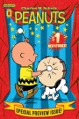 The Comic Stop: Peanuts #0, Doc Bizarre, M.D., Uncanny X-Men#1