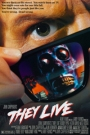 Conspiracies, Commercialism & Cheap Sunglasses: They Live 23 Years Later