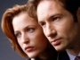 The Truth and the Conspiracy were out there – looking back at the final episode of The X-Files