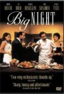 Food Porn: Movies For The Foodie In Your Life – BigNight