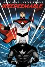 Biff Bam Pop's Holiday Gift Guide Day 13 – The Definitive Irredeemable Hardcover Volume1