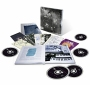 Biff Bam Pop's Holiday Gift Guide Day 8 – Super Deluxe Editions of The Who's Quadrophenia and U2's Achtung Baby