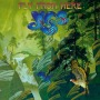 Review: Yes, Live At Casino Rama, July 10th, 2012