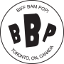 BIFF BAM POP! MAKES LAST CALL FOR SHORT HORROR/THRILLER/SUSPENSE ANTHOLOGY SUBMISSIONS