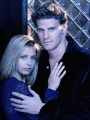 Biff Bam Pop's Favourite Couples – Buffy and Angel