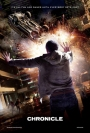 Chronicle Trumps Daniel Radcliffe, But Just Barely – Biff Bam Pop's Box Office Wrap-Up Report, Weekend of February 3rd,2012