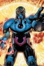 Finally, The Darkseid Of American Justice On The Wednesday Run – February 29,2012