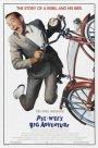 Saturday At The Movies: Pee-Wee's BigAdventure