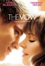 The Vow Sees The Love, Safe House and Journey 2 Rock The Box Office and More – Biff Bam Pop's Box Office Wrap-Up Report, Weekend of February 10th, 2012