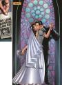 Biff Bam Pop's Favorite Couples – DC Comics' OtherTrinity