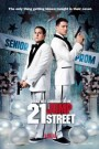 21 Jump Street Conquers The Box Office, John Carter Still Can't Get Arrested – Biff Bam Pop's Box Office Wrap-Up Report, Weekend of March 16th, 2012
