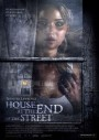 Trailer Time: House At The End Of The Street