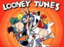 March Madness: Elmer Fudd, Sylvester The Cat and Wile. E. Coyote – A Collection of CartoonCrazies
