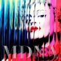 The Shins Embrace The Beach Boys, Madonna's MDNA Is A Let Down and More Music Reviews!