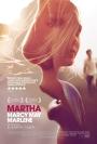 Saturday At The Movies – Martha Marcy MayMarlene