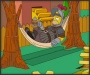 The Simpsons Do Game Of Thrones