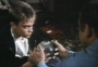 March Madness: TV Conspiracy Theory – The Last Five Minutes of St.Elsewhere