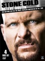 The Road To Wrestlemania: A Look At Stone Cold Steve Austin: The Bottom Line On The Greatest Superstar Of All Time DVD