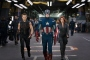 Saturday At The Movies: Avengers Assemble – 16 Hours of Avenging