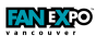 Fan Expo Heads West: An Interview With Fan Expo Vancouver's James Armstrong
