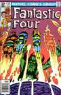 Tales from the Longbox – Fantastic Four #232 (1981)