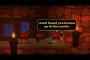 Mat Langford's Gaming World – Platformer, Dungeon Crawler and RPG? It'sSwordigo!