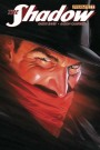 Find Out What Evil Lurks In The Hearts Of Men On The Wednesday Run – April 18,2012