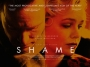 Saturday at the Movies: Shame