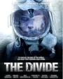 Trailer Time: TheDivide
