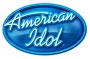 It's Time To Shake Things Up at American Idol