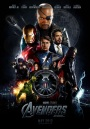 Marvel's The Avengers Assembles A Record-Breaking Weekend – Biff Bam Pop's Box Office Wrap-Up Report, Weekend Of May 4th, 2012