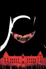 Batman Has His Turn At Avenging This Week On The Wednesday Run – May 9,2012