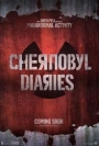 Saturday at the Movies: Chernobyl Diaries