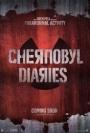 Saturday at the Movies: ChernobylDiaries