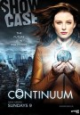 Continuum With Rachel Nichols Is Worth YourTime