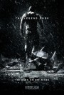 Trailer Time: The Dark Knight Rises